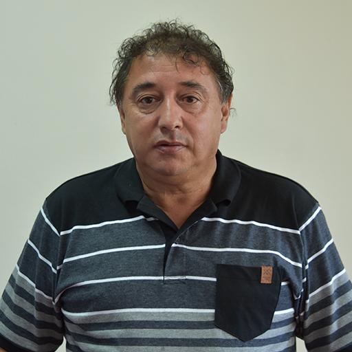Rolando Campodónico