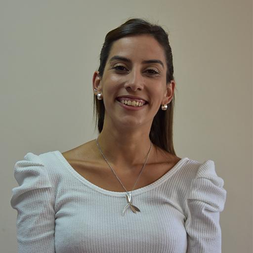 Mabel Lencina