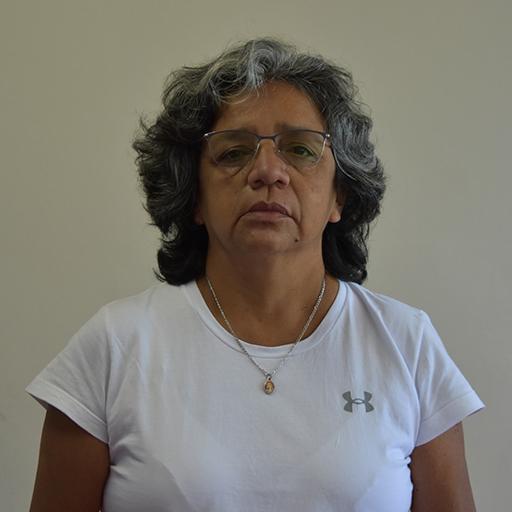 Marta Nuñez