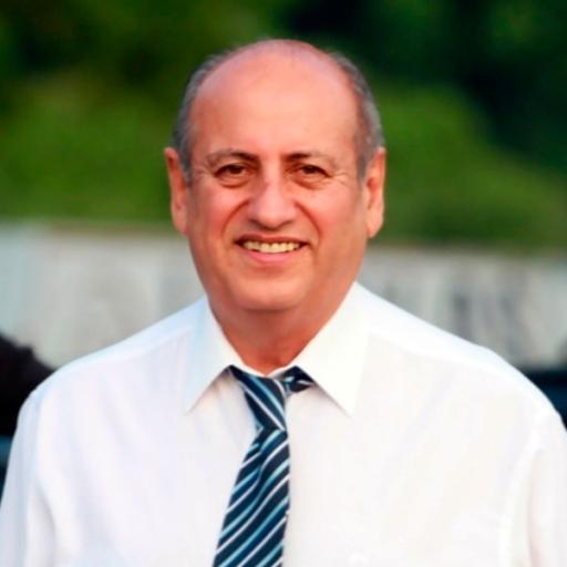 Domingo Daniel Rossi