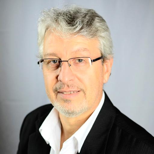 Elvio Gamarra