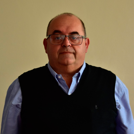 Oscar Enrique Garrone